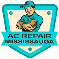 ac-repair-mississauga