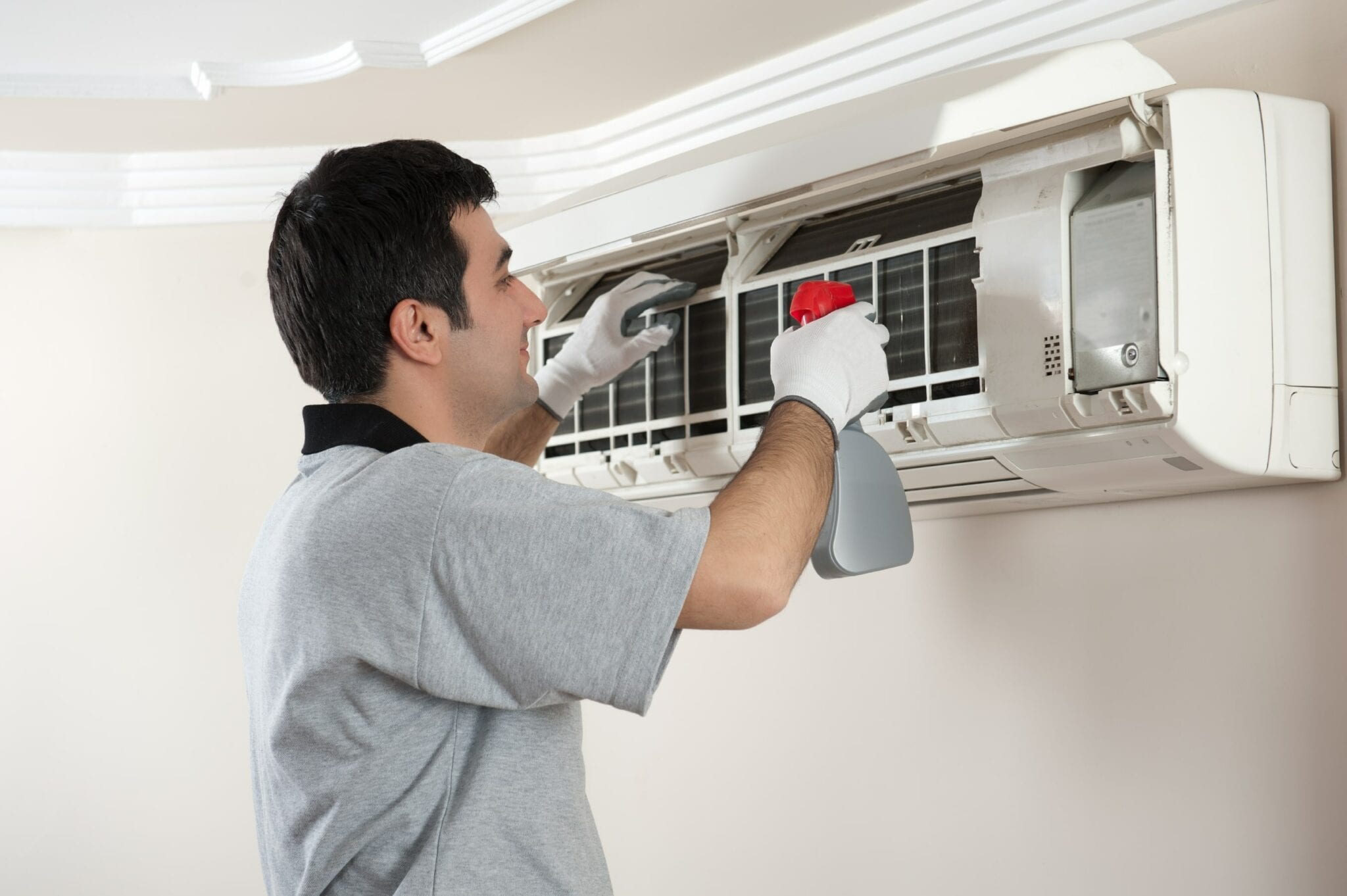 residential air conditioner mississauga